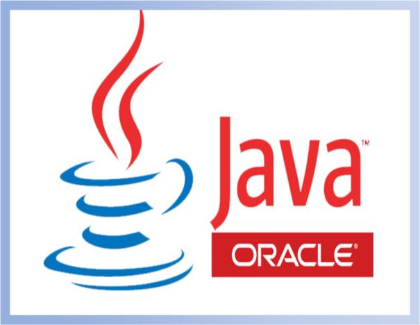 Tìm hiểu kiến trúc Java Memory Model  và Garbage Collection