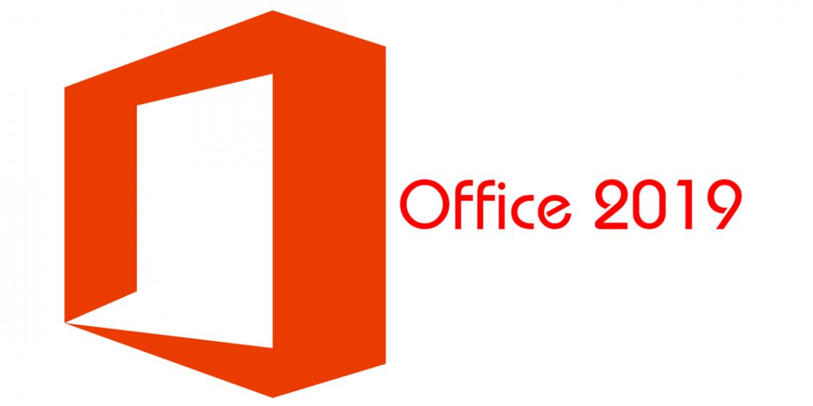 Active office 2019 không cần dùng phần mềm