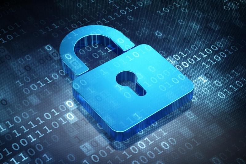 Thông báo khi có user SSH thành công qua email