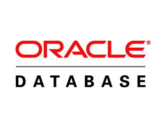 ARCHIVE-LOG và NO-ARCHIVE-LOG mode của Oracle là gì? Ưu nhược điểm?