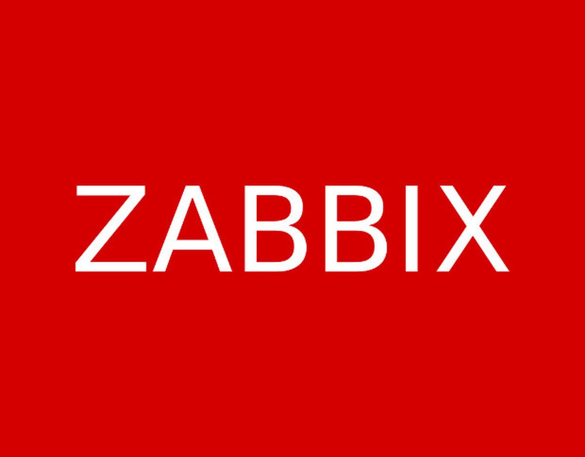 Note build zabbix từ source