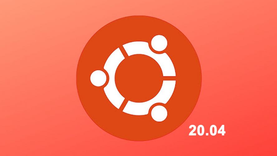 [Ubuntu 20.04] Xử lý /var/log/journal/ quá lớn